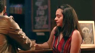 College romance season 2 episode 01, blowjob, Hindi, 720p