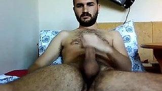 Turkish Big Dick 2