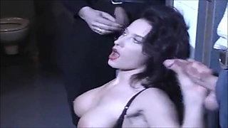 Tamanna sex video 21