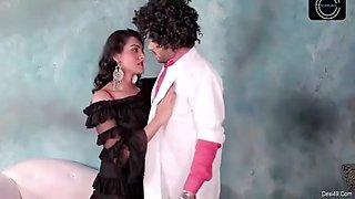 Tharki Doctor Latest Hot Indian Web Series
