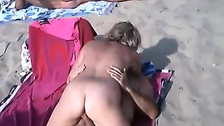 Courageous couples fucking and engulfing ramrod!