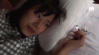 Summer With My Aunt 2 Hana Haruna