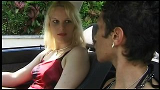 French casting 96 interracial lesbian strapon domination