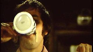 Classic 1978 - Das Gasthaus zum scharfen Bock - 04