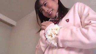 Hnd-647 Japanese Waiting For God Girl Pregnant Press Press Doggy From My Hated Owner Aki Kuraki Full Video Https://bit.ly/2u2y2nt