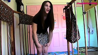 ABDL Mommies diaper changing and infantilism 2018
