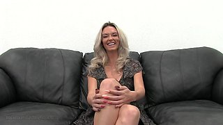 Brooke Video - BackroomCastingCouch