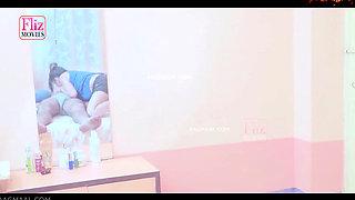 Indian Web Series Magic Girl Season 1 Episode 3