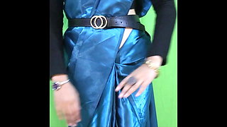 Satin Silk 781