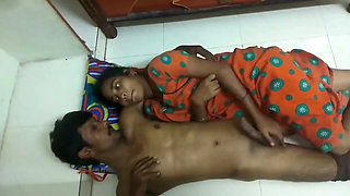 Kerala fucking hd