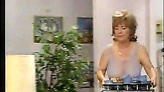 VTO German classicE kstase Zu Dritt 6(1993)