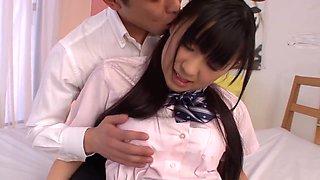 Xv-862 - Max Girls 31 - School Girl - Na Na And Nana Ogura