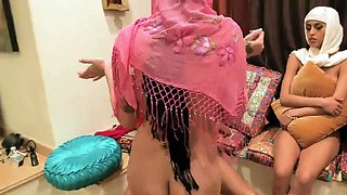 Granny piss orgy and real party videos first time Hot arab f