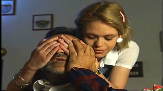 Tinto Brass - Unchaste Relationships (HQ)