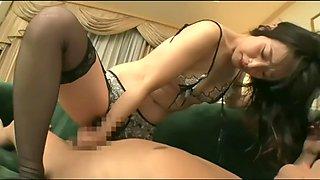 VKO1085 japanese wife 32AV