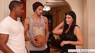 India Summer In Hd