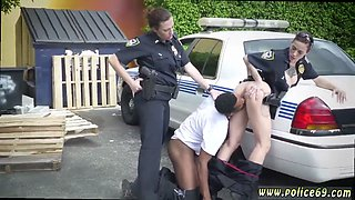 Amateur ebony wife gangbang I will catch any perp with a huge darkhued dick and