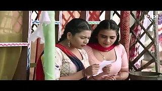 Mohini 2021 S03E01, join us on telegram hottestwebseries