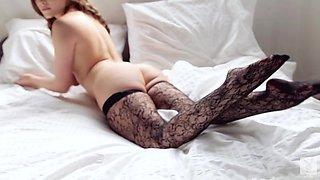 Crazy pornstar Jose Luis in Fabulous Solo Girl, Babes xxx movie