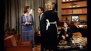 Parties Fines (1977)