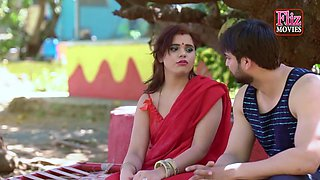 Indian Hot Babes Lesbian Erotic Video