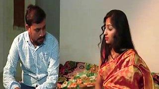 Desi village bhabi sonam fucking video