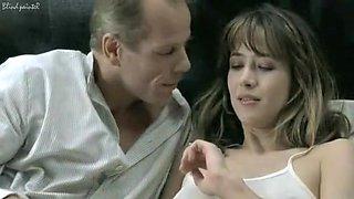 La fidelite (Fidelity 2000) - Sophie Marceau