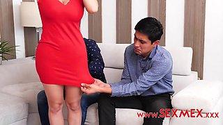 Dressmakers Wife - Kourtney Love