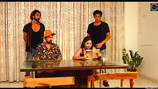IndianWebSeries 80ss 39is0d3 04