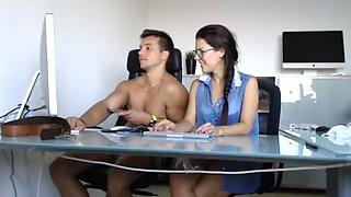 Crazy amateur Couple, Latina xxx movie