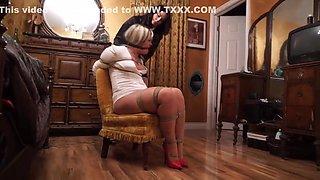 Amazing Porn Clip Big Tits Crazy , Check It