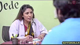 Paise dekar Desi Randi ko choda hindi main