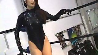 wrestling sex japanese02