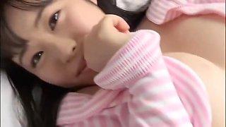 [TSDS-42101] 梅田あや Aya Umeda – ミルキー・グラマー 梅田あや [DVD]