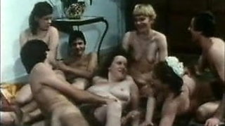 Classic 1970 - Bonifatius Kiesewetter