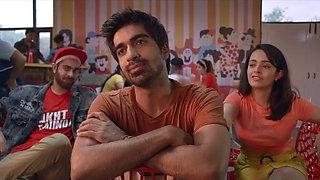 College romance season 2 episode 04 in Hindi, 720p web series
