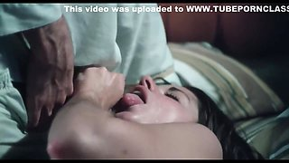 Hottest Porn Classics 19 - Blu Ray