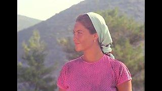 Hulya avsar fatmagul&#039un sucu ne (1986)
