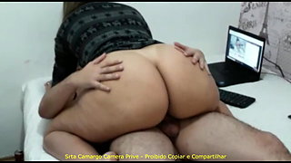 Best Videos of Giant BumBum 2