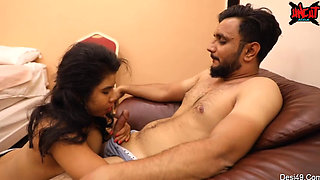 IndianWebSeries 8i9 Fuck3r 39is0d3 01