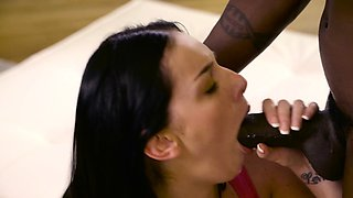 Seductive Girlfriend Experiences BBC