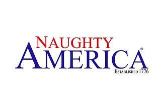Naughty America - Hot MILF teacher gets fucked