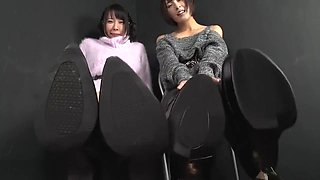 Fabulous porn clip MILF try to watch for watch show