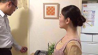 Kyouko nakajima