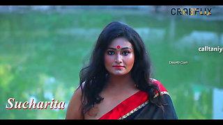 Desi Beautiful Bhabhi Has Amazing Sex in Hindi