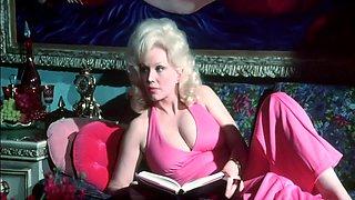 Hottest Porn Classics 90 Blu Ray