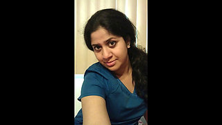 Mallu Nurse Jency Sexy