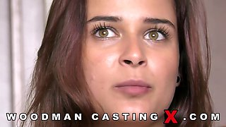 Anett Tea - Fabulous Sex Movie Brunette Watch Youve Seen