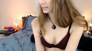Newest Bikini, Webcam, Chat Video Ever Seen