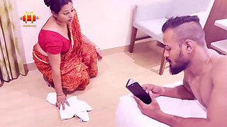IndianWebSeries K4mw41i 2 H1nd1 Sh0rt Fi1m